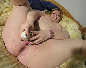 Free Fat Ass MILF Porn Pictures