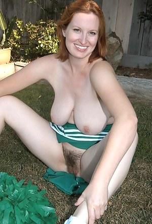Free Cheerleader Porn Pictures